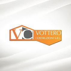 Logo Vottero - www. Logo Gallery