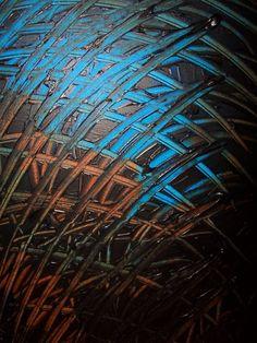 #Art #Design - www.treycoppland.com - Mafia Art Blog by Trey Coppland.