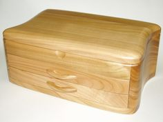 128.00 € www.soly-toys.com Timber jewelry box - beautifull