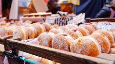 Consumimos mucho más azúcar del que creemos, y nos volvemos adictos. La organización Mundial de la Salud nos recomienda reducir la ingesta de azúcar.