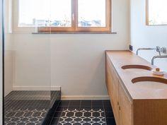 Renoveren Badkamer Kosten : Beste afbeeldingen van ⌂ badkamer ⌂ in showers