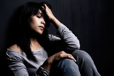 """Why is it so difficult to heal emotional trauma? Maybe it is because we do not understand what our emotional wounds really are. We tend to think of an emotional wound as the original traumatic experience – as the """"thing"""" that happened to us. But the wound is actually the dis-empowering belief that we developed as a result of the traumatic experience. In order to heal, it is important to uncover the core traumatic beliefs that wound created. By Contributing Writer Nanice Ellis"""