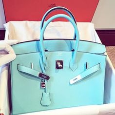 love this color 4 bags