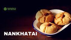 Oats Recipes Indian, Indian Snacks, Veg Recipes, Vegetarian Recipes, Snack Recipes, Cooking Recipes, Healthy Recipes, Cake Videos, Food Videos