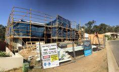 Brisbane Builder Portfolio | Dream Projects & Properties