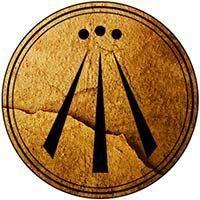 10 Símbolos Celtas Significados Y Su Origen 2019 Símbolos Celtas Celta Significado Símbolos Y Significados