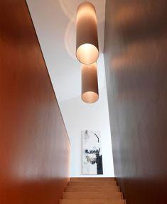 Lights & Lighting Honest Post-modern Mirror Headlights Acrylic Creative Personality Showcase Bathroom Bathroom Dressing Table Horizontal Wall Lamp Superior Performance Led Lamps