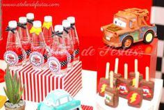 Festa Carros!!!