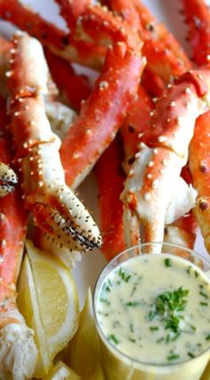 11 awesome alaskan crab legs images in 2019 cooking recipes rh pinterest com