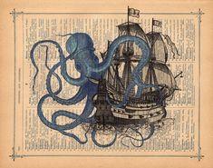 sailing ship - Recherche Google