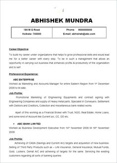 Resume Templates For Free Download Resume Templates Free Download Doc And Sample Cover Letter  Letter .