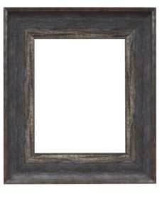 ee0a22e8d2b 4044 Burnt- ONE OF OUR TOP SELLERS for 2018!! Amazing picture frame that