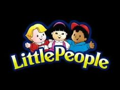 - YouTube Abc For Kids, 80s Kids, Saturday Morning Cartoons 90s, Best 90s Cartoons, Retro Advertising, 90s Childhood, British History, Fisher Price, Little People