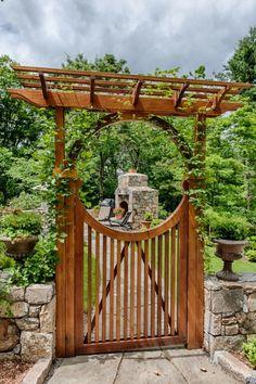 Ideen Günstige Gartengestaltung Situbereich Gestalten ... Gunstige Gartengestaltung
