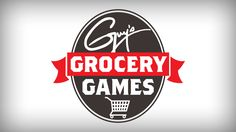 Guy's Grocery Games : Food Network