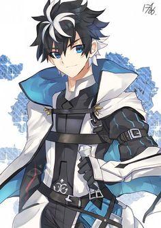 Saber (Fate/EXTELLA LINK) (868x1228 956 kB.)