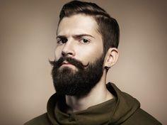 The Best Mustache Waxes: Style Your Stache - http://www.primandprep.com/best-mustache-waxes/