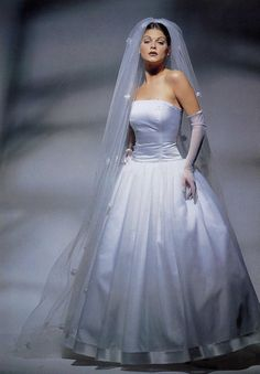1000 images about what i like on pinterest transgender for Wedding dresses in west palm beach