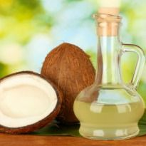 The Miraculous Health Benefits of Coconut Oil - NDTV