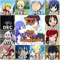 Ideas For Birthday Games Fairy Tail Fairy Tail Ships, Fairy Tail Meme, Fairy Tail Quotes, Birthday Scenario Game, Birthday Games, Birthday Recipes, Birthday Quotes, Anime Fairy, Anime Life