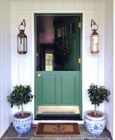 Dutch-Door-via-DiCorcia-Interior-Design-NY-NJ