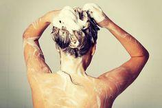 .Haarwäsche: Silikonfreie Shampoos > Kleine Zeitung