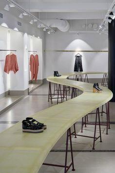 106 best store inspiration images on pinterest arquitetura shop rh pinterest com