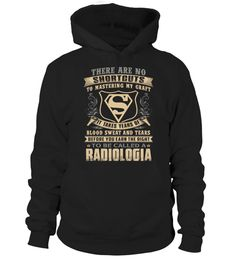 RADIOLOGIA Cool Gift Job Title  #tshirt #tshirtfashion #tshirtformen #Women'sFashion #TshirtWomen's #Fundraise #PeaceforParis #HumanRights #AnimalRescue #Autism #Cancer   #WorldPeace #Disability #ForaCause #Other #Family #Girlfriend #Grandparents #Wife #Mother #Ki