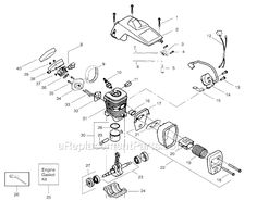 briggs and stratton diagram linkage drawing are always