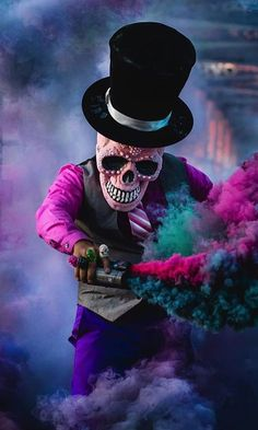 Smokey colorful Wallpapers for iPhone & Android. Click the link below for Tech News & Gadget Updates! Joker Iphone Wallpaper, Smoke Wallpaper, Graffiti Wallpaper, Skull Wallpaper, Neon Wallpaper, Cartoon Wallpaper, Screen Wallpaper, Robot Wallpaper, Hipster Wallpaper