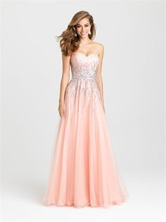 Image shared by Prom Dresses. Find images and videos about prom dresses, cheap prom dresses and prom dresses uk on We Heart It - the app to get lost in what you love. Great Gatsby Prom Dresses, Sparkly Prom Dresses, Prom Dresses 2016, Prom Dresses For Sale, Tulle Prom Dress, Strapless Dress Formal, Prom 2016, Wedding Dresses, Evening Dresses Uk