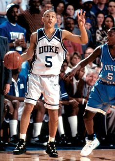 151d4bd58ed 13 Best Great Duke Players images