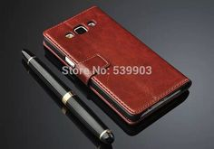 Cheap case samsung galaxy ace s5830, Buy Quality case neck directly from China case transmitter Suppliers:  Mobile phone cases for samsung Galaxy A5 leather case ,flip leather wallet case for Samsung A5 cases free shipping&nbsp