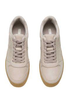 72d866a5fe26 Кожаные кеды  PREMIUM QUALITY. Кожаные кеды со шнуровкой спереди. Подкладка  из мембраны и