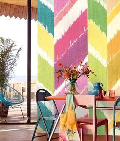 Stripes+ 377210-377211. #wallpaper #wallpapernz #aspiringwalls