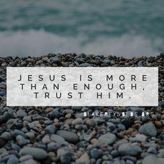 God Inspirational Quotes Jesus #god #inspiration #blakereynolds #church #leadership #pastor .
