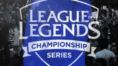 NA LCS Tonight - Spring Split Week 1 https://www.youtube.com/watch?v=Dw9-tnlxcZQ #games #LeagueOfLegends #esports #lol #riot #Worlds #gaming