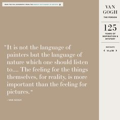 Fonts Used: Bodoni, Sofia #Typewolf Typography Inspiration