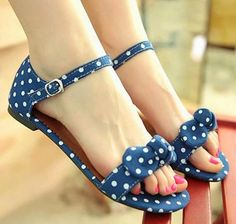 Bayan sandalet modelleri - http://www.modelleri.mobi/bayan-sandalet-modelleri/