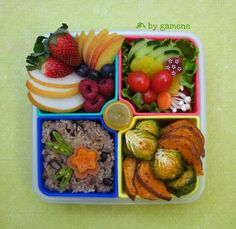 Google Image Result for http://bentozen.files.wordpress.com/2010/01/bento-058.jpg