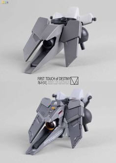"Custom Build: MG 1/100 GN-X ""Beginning"" - Gundam Kits Collection News and Reviews"