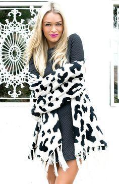 Coachella Knit $75 http://bb.com.au/collections/new/products/coachella-knit#