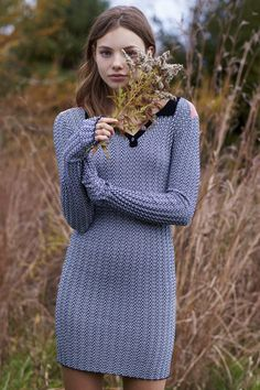 Sweaters + Cardigans for Women Urban Dresses, Beautiful Girl Image, Long Sleeve Sweater, Dress To Impress, Female Models, Casual Dresses, Fashion Beauty, Winter Fashion, Sweaters