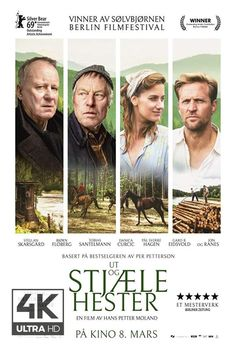Out Stealing Horses Streaming VF 2019 Regarder Film-Complet HD # # Hd Movies, Movies And Tv Shows, Movie Tv, Movie Blog, Horse Movies, Movie Synopsis, Father Daughter Relationship, Watch Free Movies Online, In And Out Movie