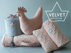Girl Room, Baby Room, Nursery Ideas, Velvet, Collection, Nursery Room Ideas, Girl Cave, Nursery, Baby Rooms