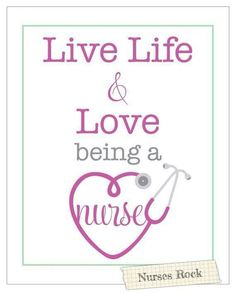 Want to begin your career as a nurse? Find your next nursing job at http://parallonjobs.com/job-search/ #Nurse
