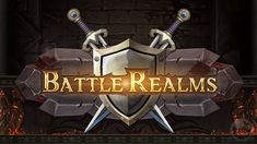 realm-battle-game-chien-thuat