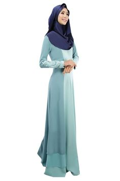 Maxi dress xl malaysia toto