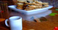 mal        Acesti biscuiti sunt cu dedicatie pentru cei care se simt vinovati cand mananca dulce. :) - GLUMESC !   I-am facut special pent... Tableware, Dinnerware, Tablewares, Place Settings