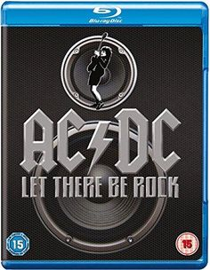 Introducing,   Ac / Dc - Let The...   http://www.zxeus.com/products/ac-dc-let-there-be-rock-blu-ray?utm_campaign=social_autopilot&utm_source=pin&utm_medium=pin